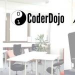 CoderDojo 八王子