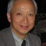 講師のマーク加藤氏
