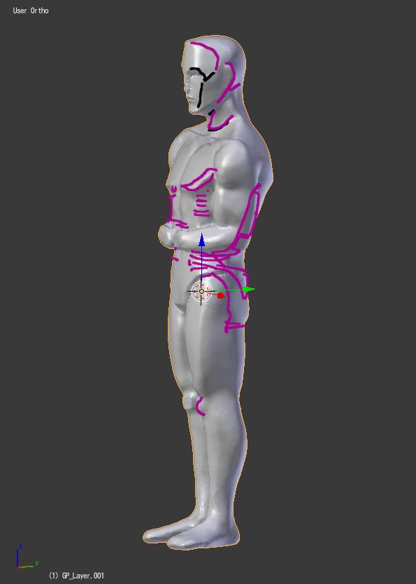 oscar-modeling-1